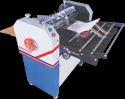 Automatic Micro Perforation Machine