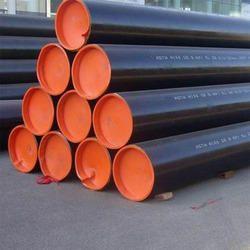 CS Pipes ASTM A106 Gr. B