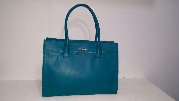 325a66f408 Ramee Ladies Purse at Rs 1199.40  piece(s)