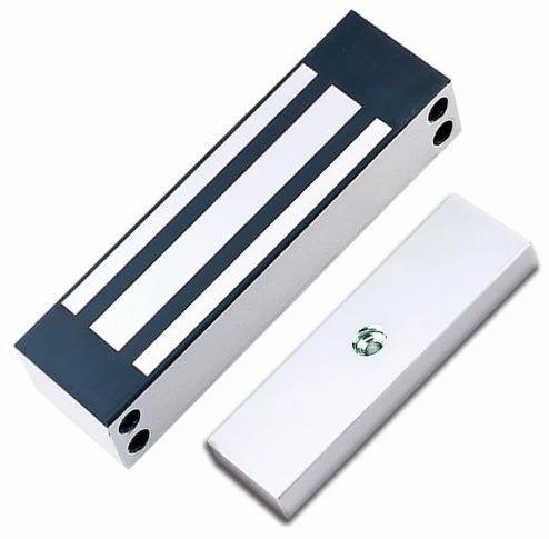 Electromagnetic Door Locks  sc 1 st  IndiaMART & Electromagnetic Door Locks at Rs 1650 /unit | Ambattur Industrial ...