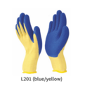 Heavy Duty Cut Resistant Gloves Level 2