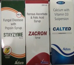 Pharma Franchise In Mizoram