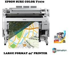 a813bc57d27 Epson Large Format Printer - Buy and Check Prices Online for Epson ...