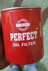Perfect Oil Filter Mahindra