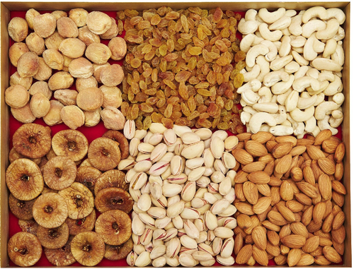Dry Nuts Hd Free Image: Mixed Dry Fruit Manufacturer From Nagpur