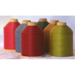 Quilting Thread Reels