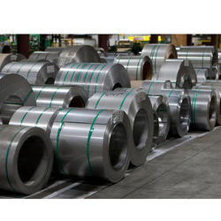 Jindal Stainless Steel 316L Coil