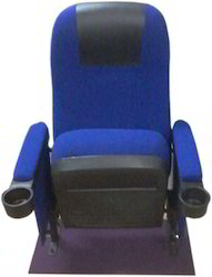 Innovative Seatings Auditorium Tip Up Chairs