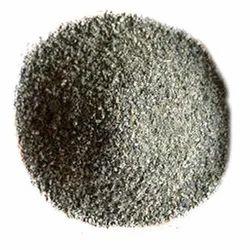 Azospirillum Bio Fertilizer, 25 Kg , For Agriculture