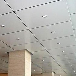 Unusual 2 Hour Fire Rated Ceiling Tiles Big 24X48 Ceiling Tiles Flat 2X2 Drop Ceiling Tiles 6X6 Floor Tile Young 8X8 Floor Tile PinkAdhesive Backsplash Tiles Kitchen Fall Ceiling Tiles   Columbialabels