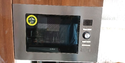 Elica Microwave Oven
