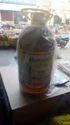 5 Litres Mustard Oil