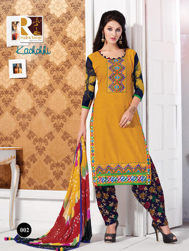 b913e188f5 Designer Bridal Wear Salwar Kameez, दुल्हन का सलवार ...