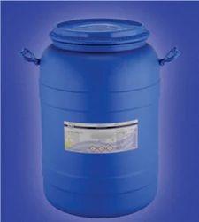 Ammonium Carbonate Liquid