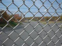 Link Fencing