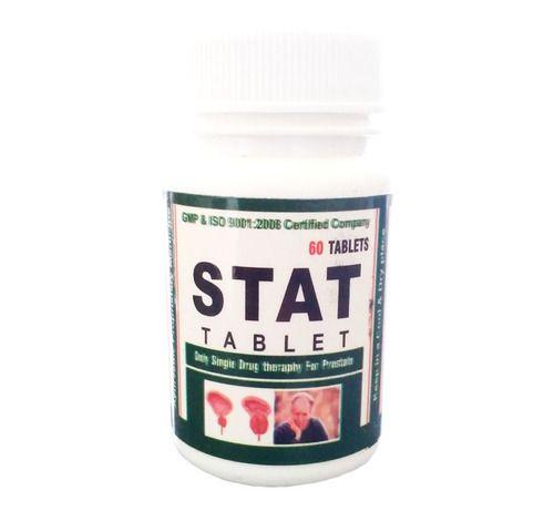 STAT Tablet