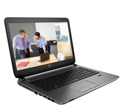 Hp Probook 440 G2 Notebook Pc (k9r12pa)
