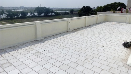 Wall Roofing Tiles Elevation Tiles Wholesale Trader From Chennai