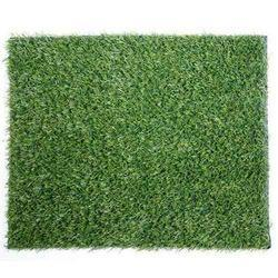 Synthetic Surface Grass