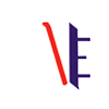 Voice Engineers Limited