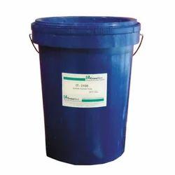 IT-3100 Synthetic Hydraulic Fluids