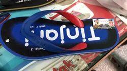 Tinjani Footwear Hawai Chappal