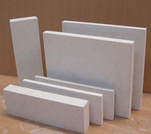 Calcium Silicate Boards at Rs 500/piece(s) | कैल्शियम सिलिकेट बोर्ड -  Unidus Associates, Delhi | ID: 10574306155