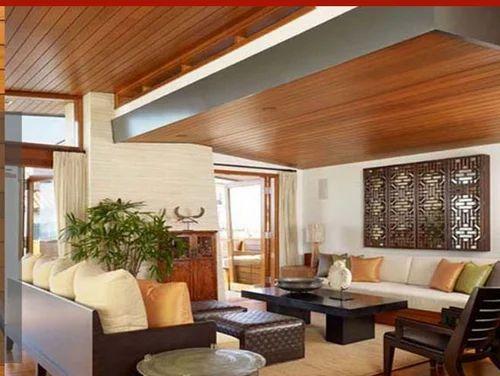 Interior Design Zen House Interior Design Manufacturer
