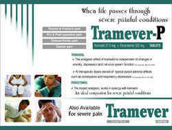 Pharma Franchise in Srinagar
