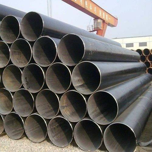 ASTM A672 Gr B70 Pipes