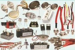 Semiconductor Devices And Fuses Authorized Wholesale
