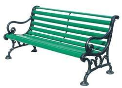 iron garden bench manufacturers suppliers of bagiche ki lohe ki