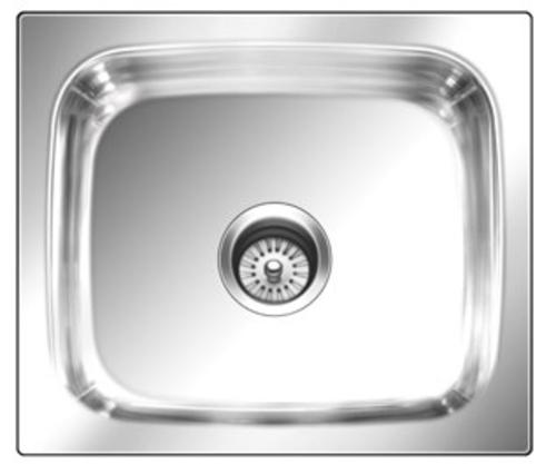 Kitchen Sink Quotes kitchen sinks - big bowl kitchen sink nera retailer from delhi