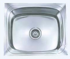 Sanitary Fitting Jaquar Tap Stainless Steel Tap Wholesaler From