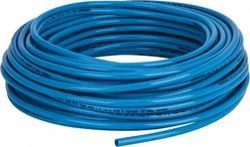 Polyamide Nylon Tube