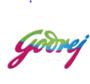 Godrej Material Handling (Godrej & Boyce Manufacturing Co. Ltd.)