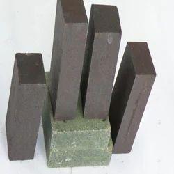 Chrome Magnesite Basic Bricks