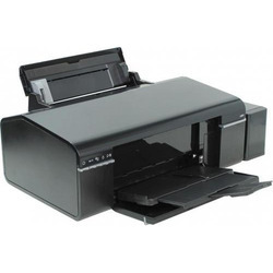 Sublimation Epson L805 Inkjet Printer