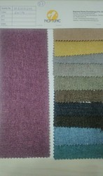 Parkkar Texture Fabric