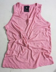 760044ff1d087 Tank Tops in Indore