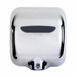Hotel Hand Dryer