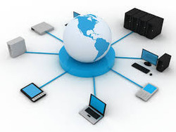 EoS Document Management System