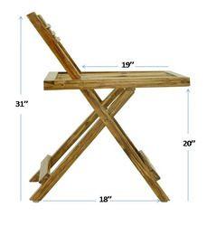 Bamboo Furniture Baans Ka Furniture Latest Price