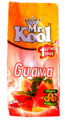Mr.kool Guava Instant Drink Powder