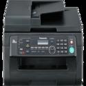 Panasonic Laser Printer