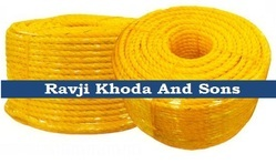 16 mm PP Rope