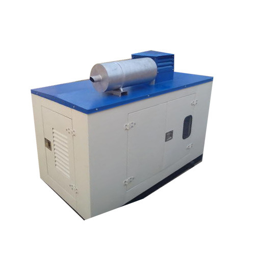15 KVA Genset Canopy  sc 1 st  IndiaMART & 15 Kva Genset Canopy at Rs 45000 /piece(s) | Canopy And Enclosure ...