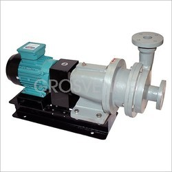 Fuel Transfer Pumps