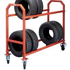 Trolley Tyres Trolley Tires Latest Price Manufacturers