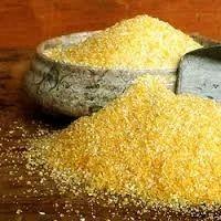 Maize Corn Flour